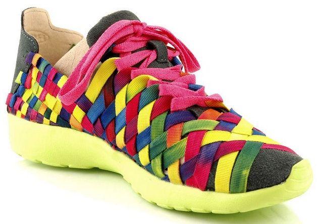 http://zebra-buty.pl/model/4308-damskie-polbuty-sportowe-rock-costa-smeralda-wa-tut-fru-2041-180