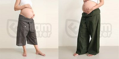 Check out these Maternity pants in great styles and colors which will integrate easily with your existing wardrobe. http://bit.ly/1KTlvfZ