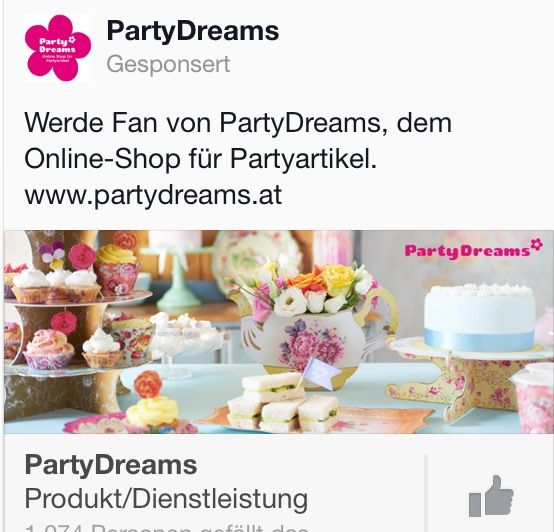 Single party landsberg