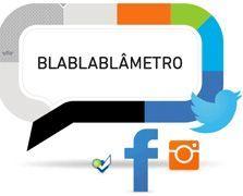 Blablablametro