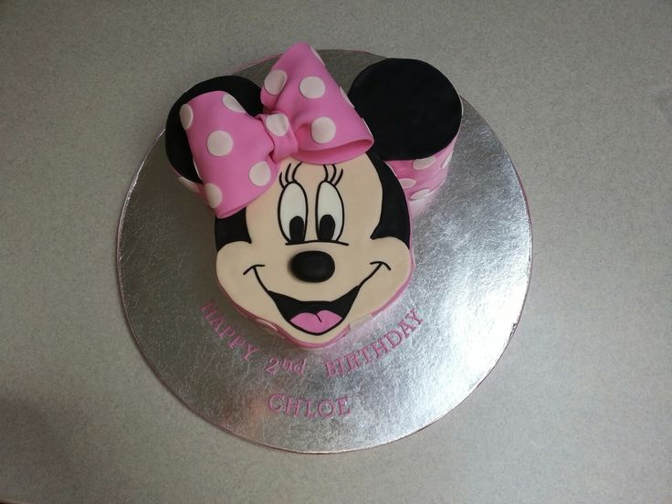mickey mouse face template for cake - 1000 images about bday cake on pinterest mickey mouse