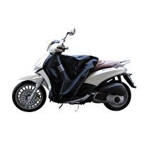 Scooter Leg Cover Termoscud® Tablier scooter Termoscud® R081 - Accessories