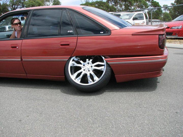 Nice Wheel Camber The Fumes Pinterest