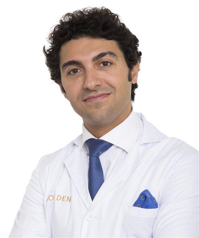 0,00€ · Medicina y Cirugía Estética · Clínica Golden está formada por pr…