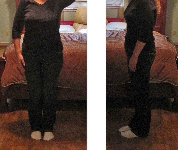Weight loss centers burlington nc