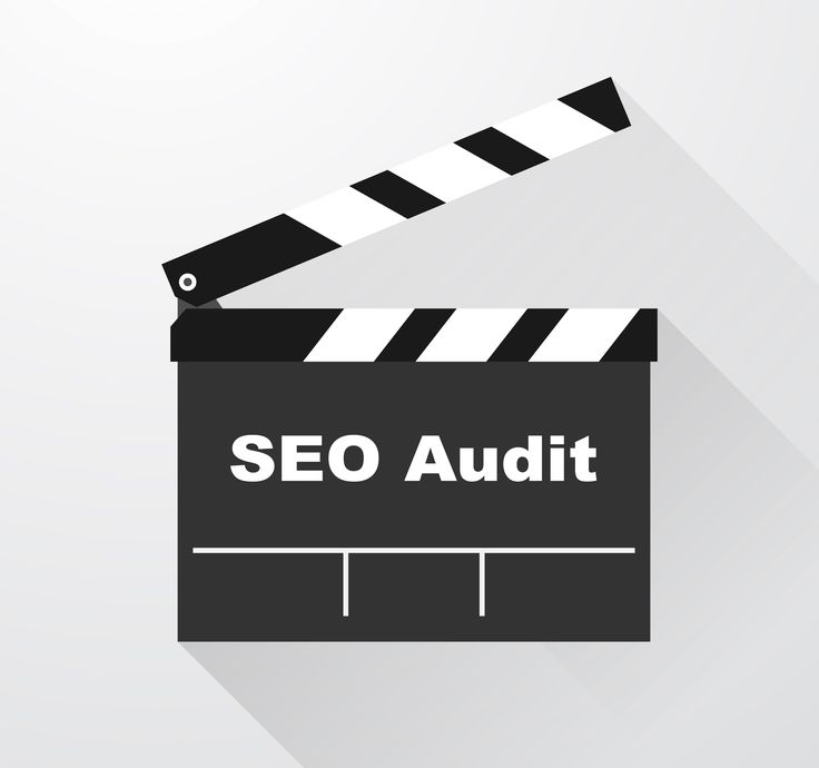 How to Perform an Onsite Audit for SEO, Part 3: Take Action