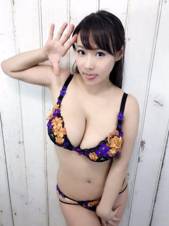 Kaho Shibuya | Special Fashion | Swimwear, Asian girl, Bikinis
