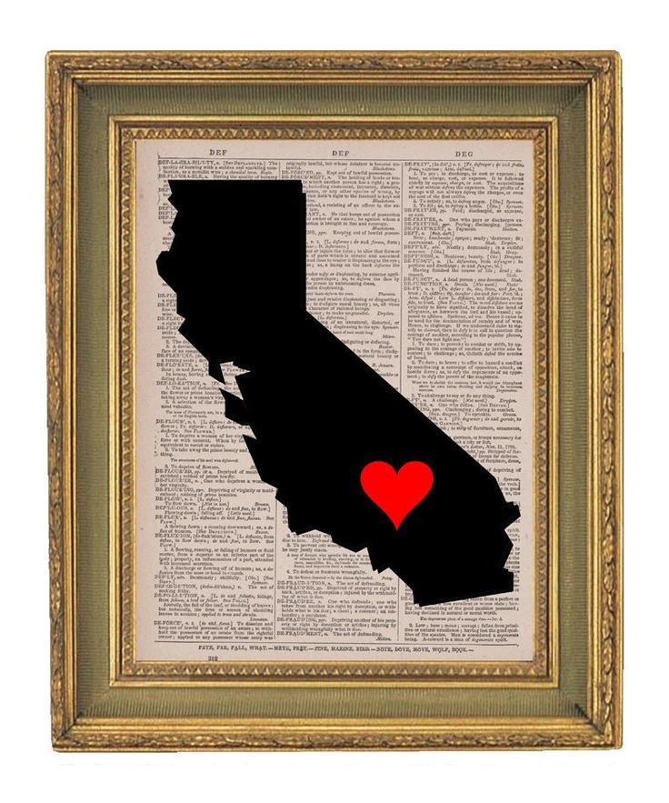 33 best California Love images on Pinterest  California love