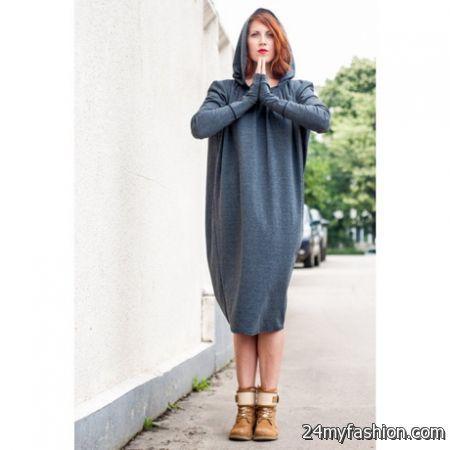 Nice Wool maxi dresses 2018-2019 Check more at http://myclothestrend.com/dresses-review/wool-maxi-dresses-2018-2019/