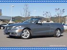 Mercedes-Benz : E-Class 2dr Cabriolet E350 RWD 2011 e 350 cabriolet certified pre owned at mb deale low miles exceptional - http://trevormccallin.com/mercedes-benz-e-class-2dr-cabriolet-e350-rwd-2011-e-350-cabriolet-certified-pre-owned-at-mb-deale-low-miles-exceptional/