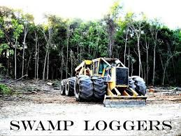 Image Result For Tigercat Skidder Coloring Page Logging