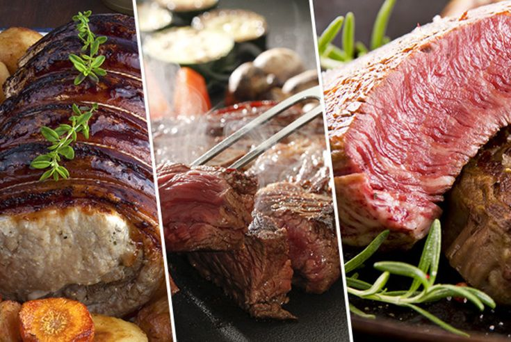 I just bought 27pc Meat Selection Hamper (from £29) via @wowcher