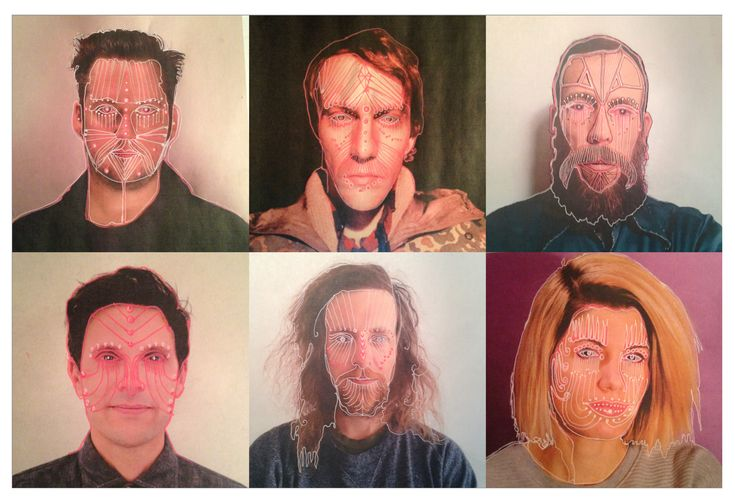 Don't miss Modest Mouse at the North Charleston Performing Arts Center. Thursday, March 12 | 8:00 PM | Tickets on Sale Now! #chsradio #my98rock