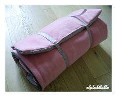 sac de couchage                                                                                                                                                                                 Plus