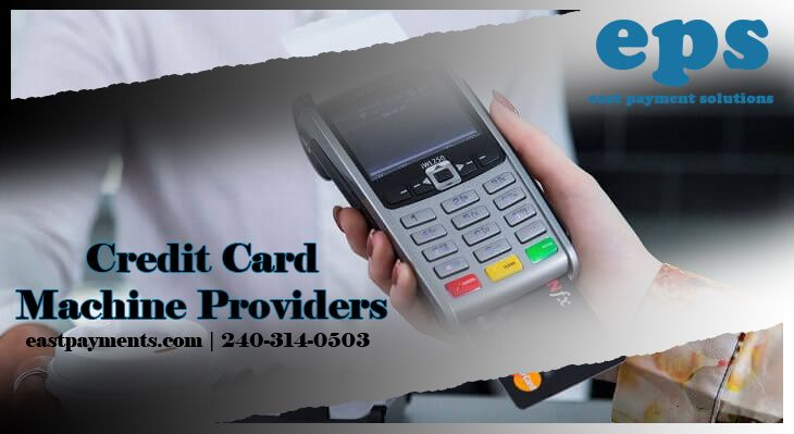 Credt Card Machine Providers Credit Card Machine Card Machine Credit Card Terminal