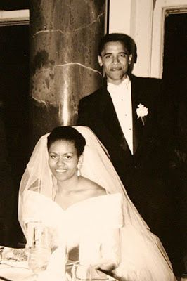 Interesting events and pictures of the new US President Barack Obama's life. The biggest collection ever....All of them put together ! Pic...