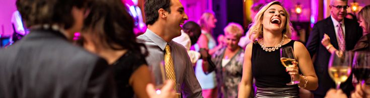 Five Bar Tips You Might Not Know Could Save Your Wedding