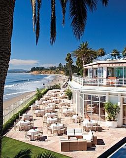 Coral casino beach club casino golden las nugget vegas