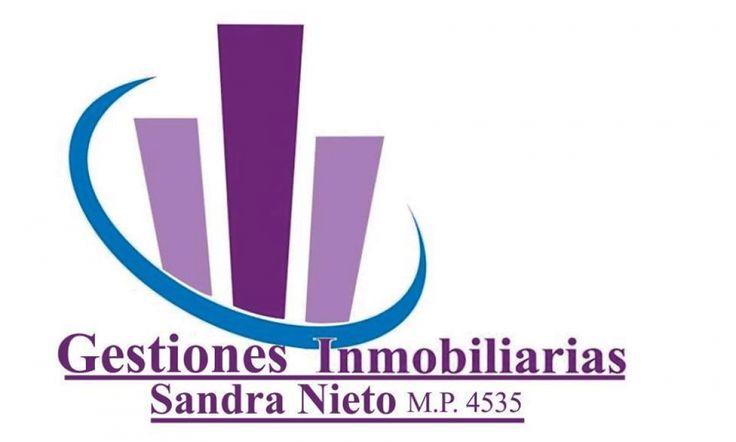 SANDRA NIETO GESTIONES INMOBILIARIAS