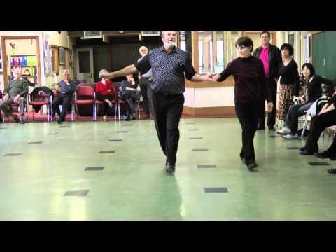 ▶ Festival Glide Dance Steps.mov - YouTube