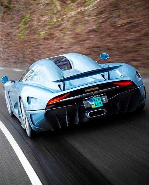 1000+ Ideas About Koenigsegg On Pinterest