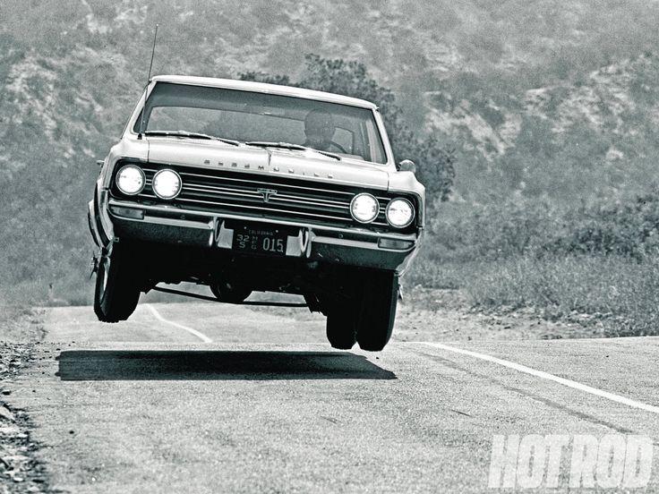 532 Beste Afbeeldingen Van Buick