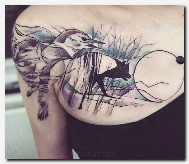 #wolftattoo #tattoo wolf tattoo black and grey, men back tattoos, butterfly tattoo pics, hip bone tattoos tumblr, ear tattoos for girls, womens arm tattoo designs, maori sleeve tattoo, tattoos and religion, tiny tattoos on wrist, wolf tattoo on forearm, mermaid tattoo sf, koi tattoo men, 80 year old woman with tattoos, prix tattoo, back shoulder blade tattoos, american eagle and flag tattoo