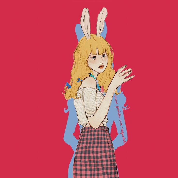 ✨ #일러스트#illust#illustrator#イラスト #少年#少女 #소년#소녀#소녀감성 #lovely#girl#boy #salgoo#salgoolulu#살구 #杏#アンズ #seoul #스토리픽#storypic #나의순결한행성 #mypureplanet #私の純潔の惑星。 #그라폴리오#grafolio#토요일연재