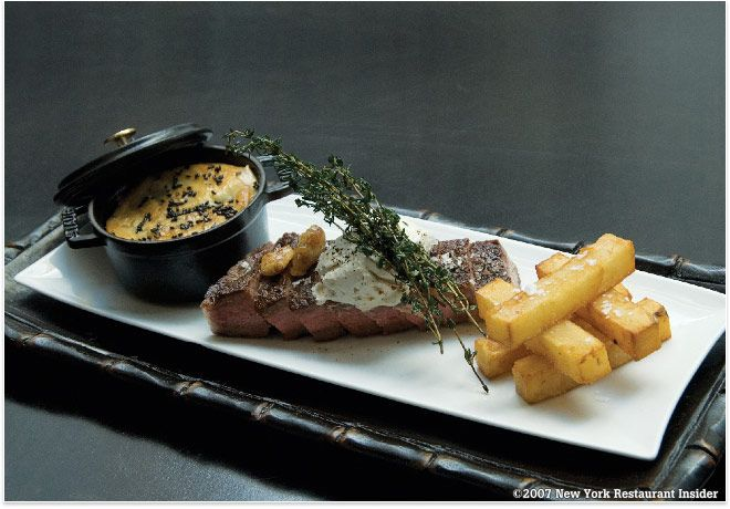 17 best images about greek cuisine on pinterest cuisine for About greek cuisine