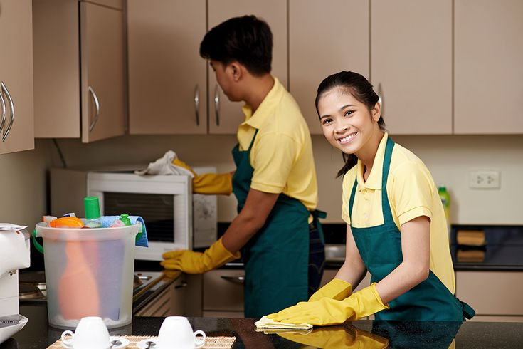 Like most other #professionals, you probably leave for work early in the day, and after nine long hours, you surely don't have the time to #clean your #apartment. Thankfully, we have cleaning services these days for help.  If you are looking for a company that can manage #apartment #cleaning in #Seattle then check out: http://www.eastsidehousecleaning.com/