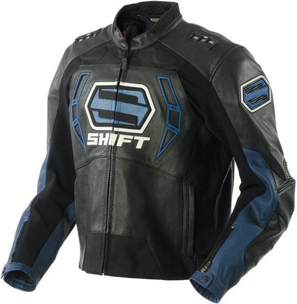 Мотоциклетная одежда куртка косуха