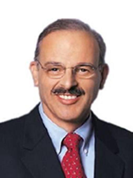 Presidente del Instituto de Nutrición de Herbalife y del Consejo Consultor de Nutrición de Herbalife Estados Unidos David Heber, M.D., es presidente del Instituto de Nutrición de Herbalife, un rec…