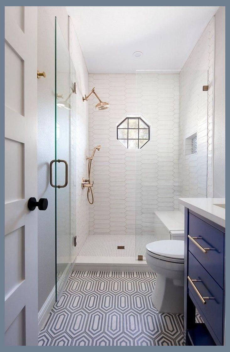39 Inexpensive Bathroom Remodeling Look Gorgeous Inexpensive Bathroom Remodel Ideas For B Small Bathroom Bathrooms Remodel Minimalist Small Bathrooms