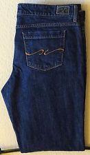 Tommy Hilfiger - Damen Jeans in Blau in Größe W32/L30 - wie NEU