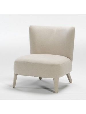 42 best LNDMO images on Pinterest | Chairs, Architecture and Dining room