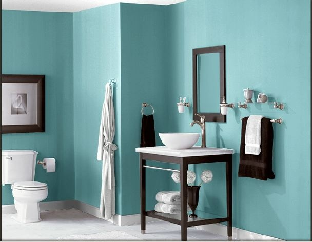 Best Sherwin Williams Paint Images Pinterest Homes Exterior And Colors