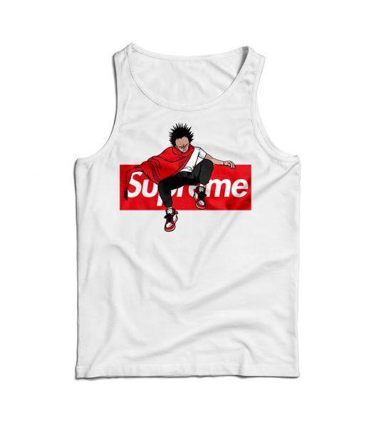 t shirt printing online cheap