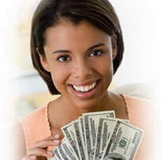 Best low rate personal loans around. Short term pay day loans for bad credit and no credit. https://www.2apply4cash.com/apply.html?cid=getapplynow