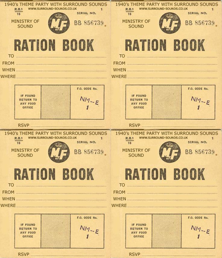 18 best images about Wartime on Pinterest