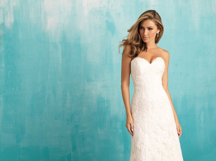 139 best allure bridal gowns images on pinterest allure bridals 139 best allure bridal gowns images on pinterest allure bridals bridal gowns and allure bridal junglespirit Gallery