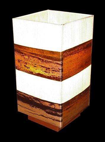 SQUARE LAVENDA #lamp #lamps #lampshade #lampshades #lighting #furniture #handicraft #bali #homedecor #decor #decoration #interior #interiordesign #art #manufacture #manufacturer #wholesale #retail #simplicity #minimalism #walllamp #hanginglamp #tablelamp #floorlamp #lampuhias #kaplampu #lampudinding #lampugantung #lampumeja #lampulantai