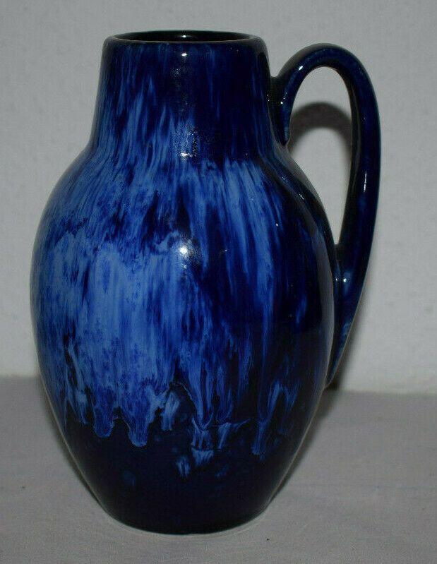 60 Gambar Desain Keramik Vase Yang Bisa Anda Contoh
