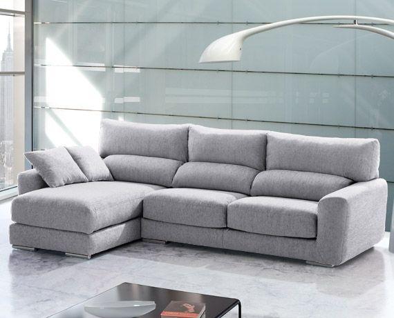 M s de 25 ideas incre bles sobre sofa chaise longue en - Chaise longue independiente ...