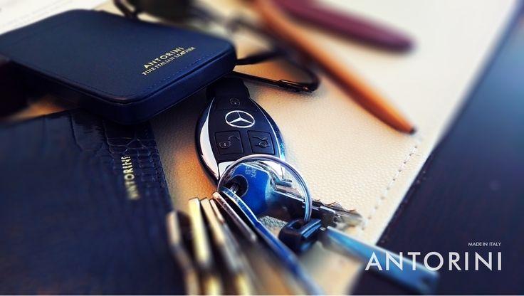 ANTORINI | www.antorini.com | Luxury Goods