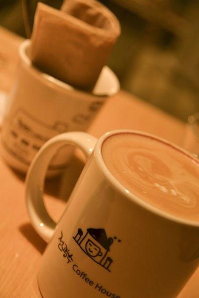 """[이대 카페] 전광수 커피 하우스 - 핸드드립커피의 대명사 """"전광수 커피하우스"""" 분위기도 맛도 최고최고^^ :: 네이버 블로그"""
