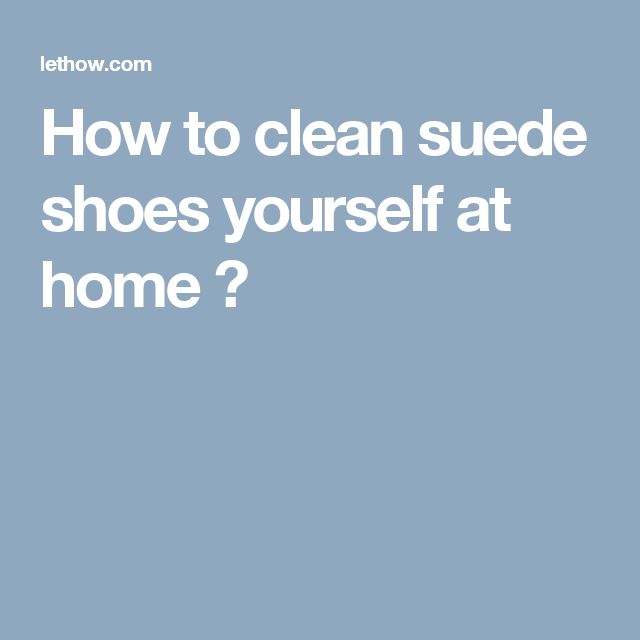 25 b 228 sta clean suede shoes id 233 erna p 229