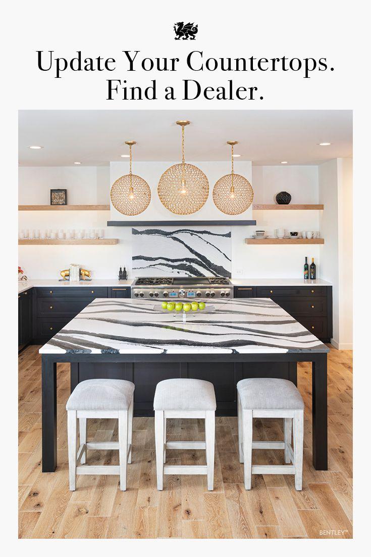 8 Briliant Kitchen Ideas Near Me Photography In 2020 Quartz