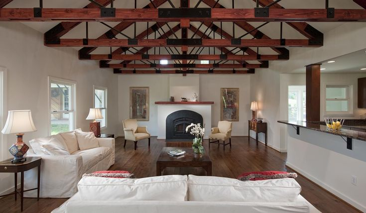 9 best ranch house plans images on pinterest ranch house for Living room addition floor plans