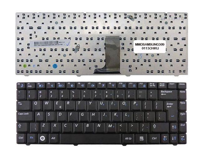 Mentor-Market anunuta promotie la tastaturi laptop, discount 30% la toate tastaturile vandute pe site-ul lor. Profita acum si reinoieste-ti laptopul! https://www.mentor-market.ro/tastaturi-laptop.html