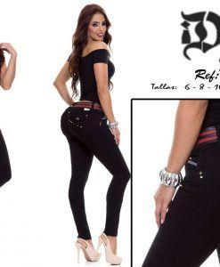pantalon_levanta_cola_do-73705